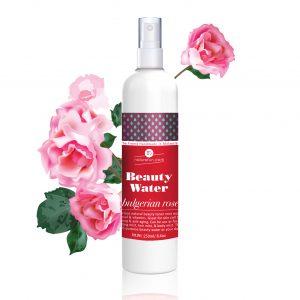 Malaysia Beauty Water